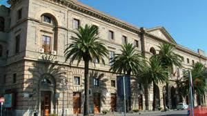Riunione al Comune di Milazzo tra l'Amministrazione e le società sportive
