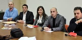 Milazzo. Consulta giovanile, giunta approva Regolamento