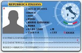 In arrivo le nuove carte di identità elettroniche a Milazzo