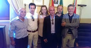 La giunta municipale di Milazzo approva il bilancio stabilmente riequilibrato