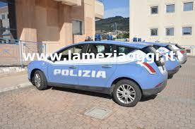 """"""" 'Ndrangheta """" – Lamezia Terme. Arrestati gli autori di un attentato dinamitardo"""