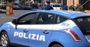 LA POLIZIA DI STATO SEQUESTRA BENI PER UN VALORE DI ALCUNI MILIONI DI EURO A COLLABORATORE DI GIUSTIZIA