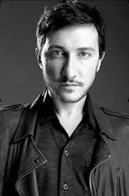 Lo stilista Marco De Vincenzo  tra gli ospiti del Premio Madama
