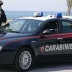 San Filippo del Mela. Arrestato per detenzione di 1 KG di Marjuana