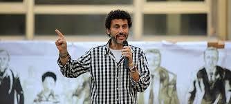 Associazione Antimafie Rita Atria: solidarietà ad Antonio Mazzeo