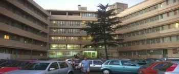 "Milazzo, Gianfranco Nastasi: ""Consiglio straordinario sull'ospedale"""