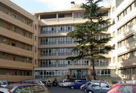 La seduta di consiglio comunale di Milazzo dedicata all'ospedale e al piano sanitario