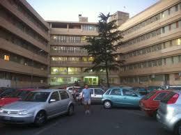 Domani Consiglio Comunale sull'ospedale di Milazzo