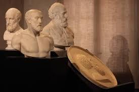 Il mistero del vero volto di Andrea Palladio è svelato