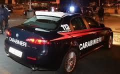 Piraino e Gioiosa Marea, 2 arresti per possesso stupefacenti