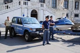 Pisa, la Polizia di Stato arresta tre soggetti per traffico di stupefacenti