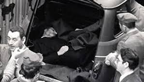 A Milazzo l'incontro sull'omicidio Moro con il parlamentare Gero Grassi