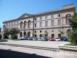 """""""Sviluppo del territorio"""", mercoledì convegno a palazzo D'Amico"""