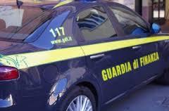 GUARDIA DI FINANZA TORINO, TRAFFICO DI STUPEFACENTI. SMANTELLATA ORGANIZZAZIONE CRIMINALE. 17 ARRESTI