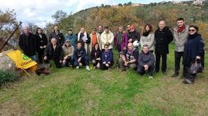Boschetto dell'Ancora di Milazzo, Amministrazione riconosce valenza naturalistica