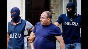 Palermo, Polizia e Carabinieri stanno eseguendo una serie di arresti per traffico di droga