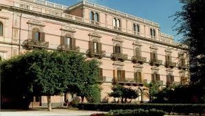 """GUARDIA DI FINANZA, CATANIA: ISTITUTO MUSICALE BELLINI. """"BUCO"""" DA 14 MILIONI DI EURO. 23 ARRESTI"""