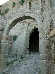 La Giunta approva le linee guida per le compartecipazioni all'interno del Castello di Milazzo