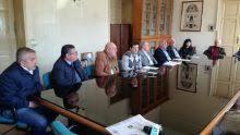 Ospedali Riuniti, Comitato cittadino incontra i sindaci di Milazzo e Barcellona