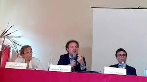 Commercialisti e avvocati a confronto venerdì a palazzo D'Amico, Milazzo