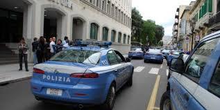 'Ndrangheta: operazione della Polizia di Stato contro la cosca DE STEFANO di Reggio Calabria