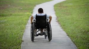 Disabili gravissimi, trenta giorni per presentare le istanze per ottenere i benefici