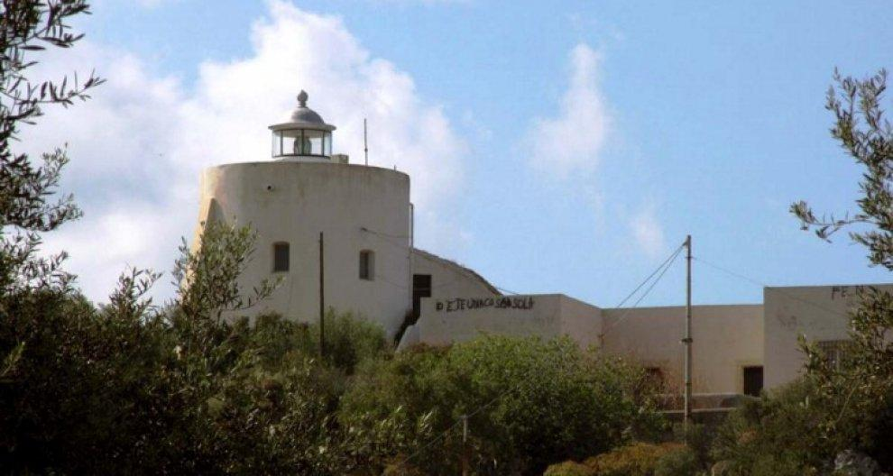 Il Faro di Capo Milazzo dichiarato bene di interesse culturale