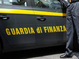 AUGUSTA: SOCIETA' OPERANTE NEL POLO INDUSTRIALE RICHIEDE RIMBORSI I.V.A. PER QUASI 5 MILIONI DI EURO CON FALSE DICHIARAZIONI FISCALI