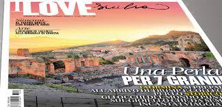 INIZIATIVE DI PROMOZIONE DEI TERRITORI DEL G7, BARBAGALLO: «LA SICILIA VETRINA MONDIALE»