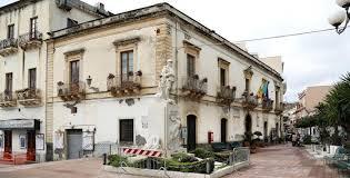 Vertice G7: fissato il corteo di protesta a Giardini Naxos