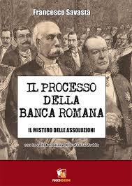 """Riceviamo e pubblichiamo. BANCHE. Curro' (Pd), giovedì 11 maggio alla Camera presentazione del libro """"Il processo della Banca Romana"""""""