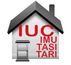 Milazzo. Le aliquote IUC, IMU e TASI restano invariate