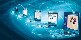 Indagine di mercato per la fornitura di software completo per gli uffici comunali