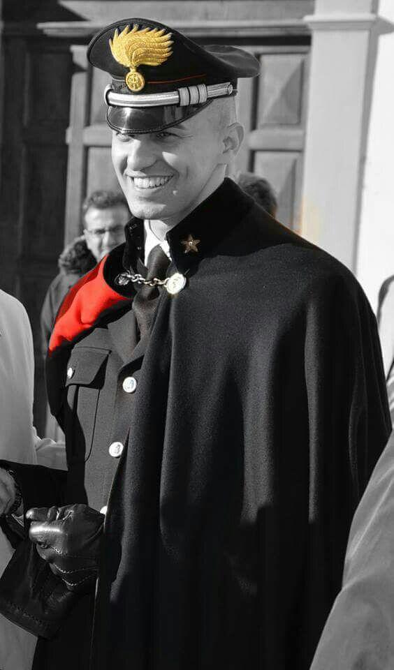 """Matera. Cambio al vertice della Compagnia Carabinieri: il Maggiore Matteo Corciulo trasferito in Sicilia al comando dello """"Squadrone Cacciatori"""""""