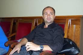 Sversamento Panoramica, l'assessore Maisano sollecita gli uffici