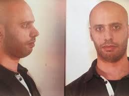 Cagliari, arrestato Antonello Mesina