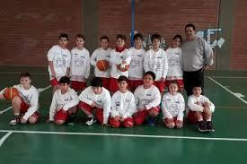 """Si apre oggi il torneo di calcio giovanile """"Sicilia Mundial"""""""