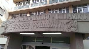 Consiglio comunale di Milazzo approva mozione per potenziamento ambulatorio oncologico