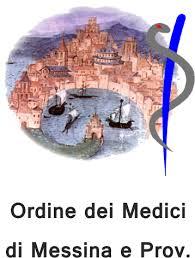 Domenica 7 maggio  il Giuramento dei medici