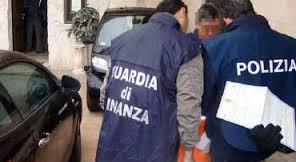 LA POLIZIA DI STATO E LA GUARDIA DI FINANZA DI ENNA HANNO SMANTELLATO UN SODALIZIO CRIMINALE DEDITO ALLA PROMOZIONE E ORGANIZZAZIONE DI COMPETIZIONI CLANDESTINE TRA CAVALLI