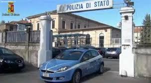 Operazioni Hi tech e Beverage: la Polizia di Stato sgomina due bande dedite a furti milionari nella provincia di Vercelli.