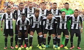 La Juve perde un'altra finale di Champions League