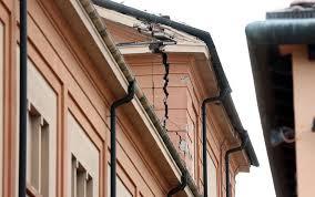 Milazzo. Adeguamenti sismici edifici privati, pubblicato il bando