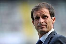 Dopo la sconfitta in finale di Champions, Allegri voleva lasciare la Juventus