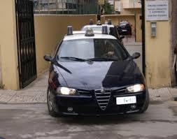 Latitante straniero di nazionalità indiana arrestato dai Carabinieri di Barcellona P.G.