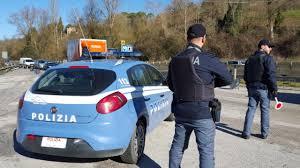 """"""" 'Ndrangheta """" – Operazione """" Filo Rosso """". La Polizia di Stato arresta 9 esponenti della cosca GIAMPA'"""