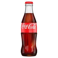 Divieto di vendita di bevande in contenitori di vetro o in lattina durante la festa di S. Giovanni