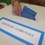 Elezioni comunali: sconfitto l'M5S, fuori dai ballottaggi. A Palermo vince Orlando