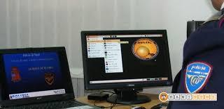 Prevenzione e contrasto al cybercrime. Il lavoro della Polizia Postale e delle Comunicazioni nel 2016