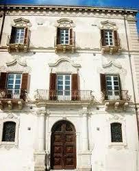 Venerdì 2 giugno a palazzo D'Amico, Milazzo, concerto della Magna Grecia Flute Choir